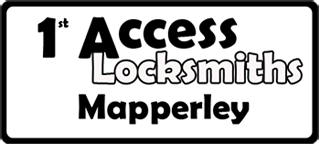 1staccess